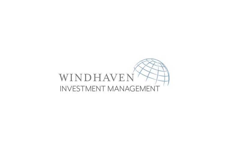 Windhaven Investments